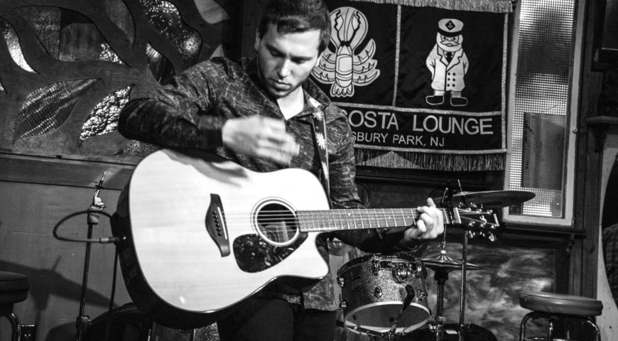 LightofDayLangosta-29